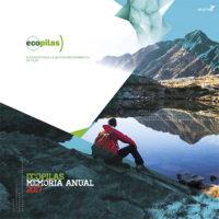 PORTADA-MEMORIA-ECOPILAS-17-1